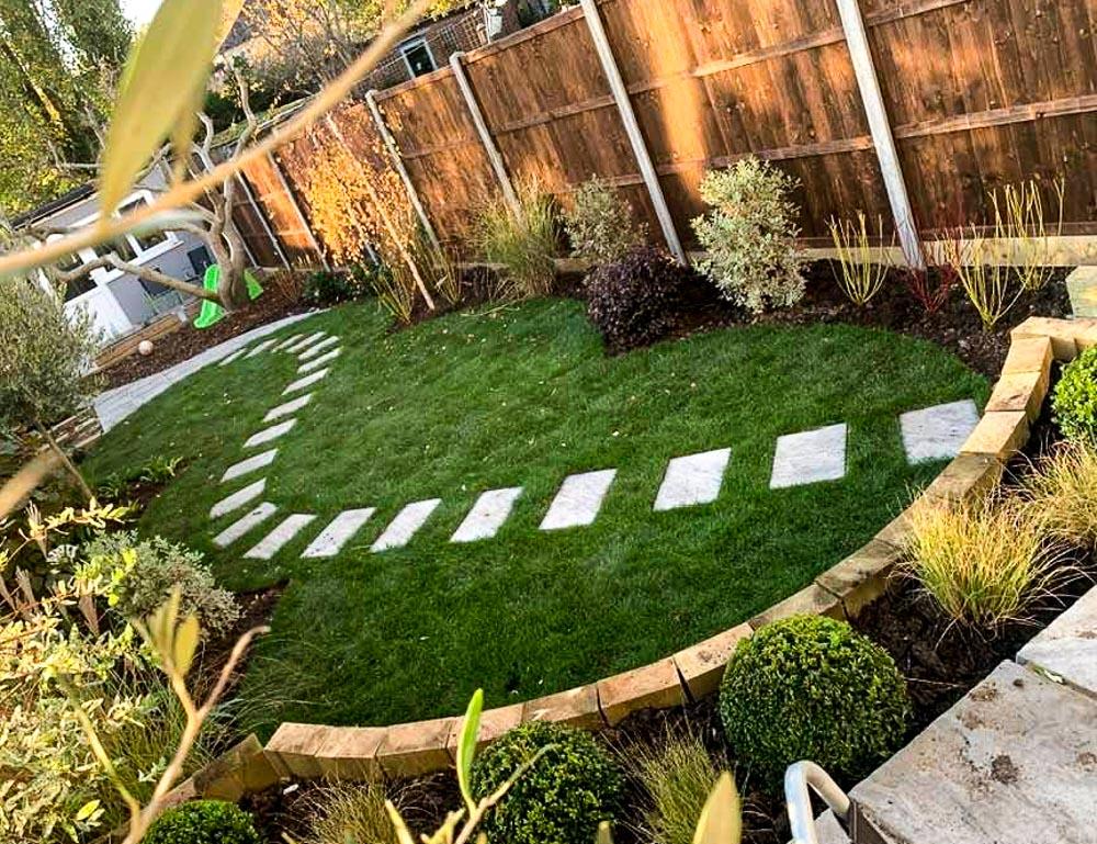 Danny-Clarke-Bromley-Garden-3