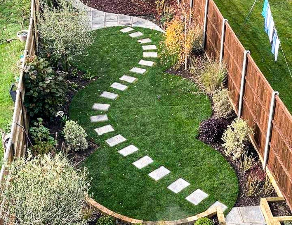 Danny-Clarke-Bromley-Garden-4