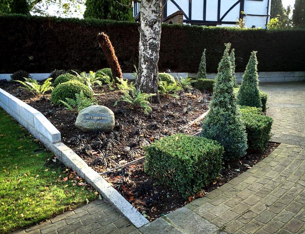 Danny-Clarke-Chislehurst-Garden-1