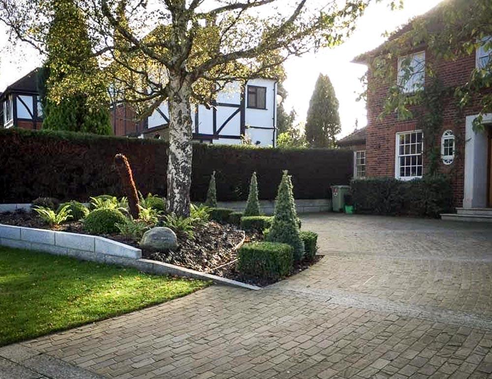 Danny-Clarke-Chislehurst-Garden-3