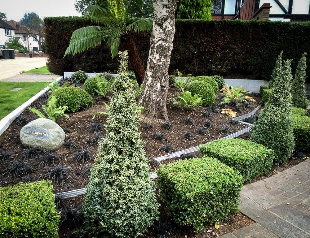 Danny-Clarke-Chislehurst-Garden-6