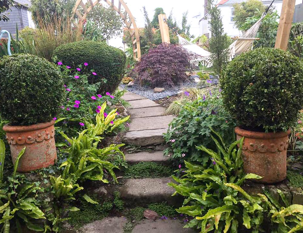 Danny-Clarke-Devon-Garden-5