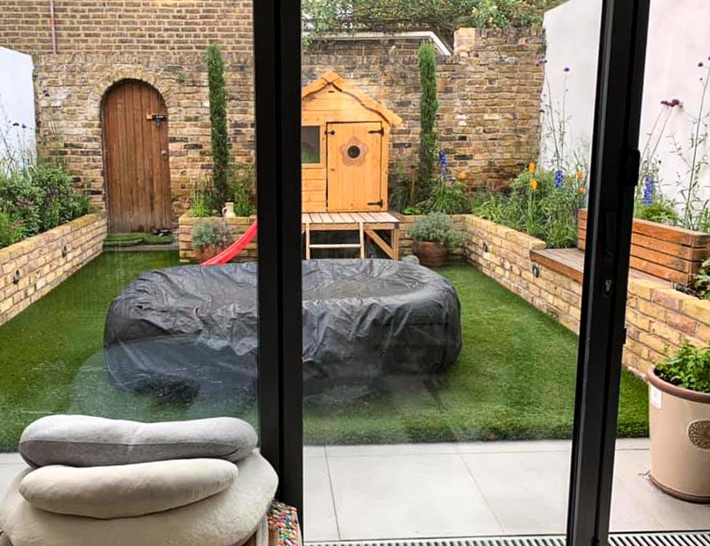 Danny-Clarke-Hammersmith-Garden-7